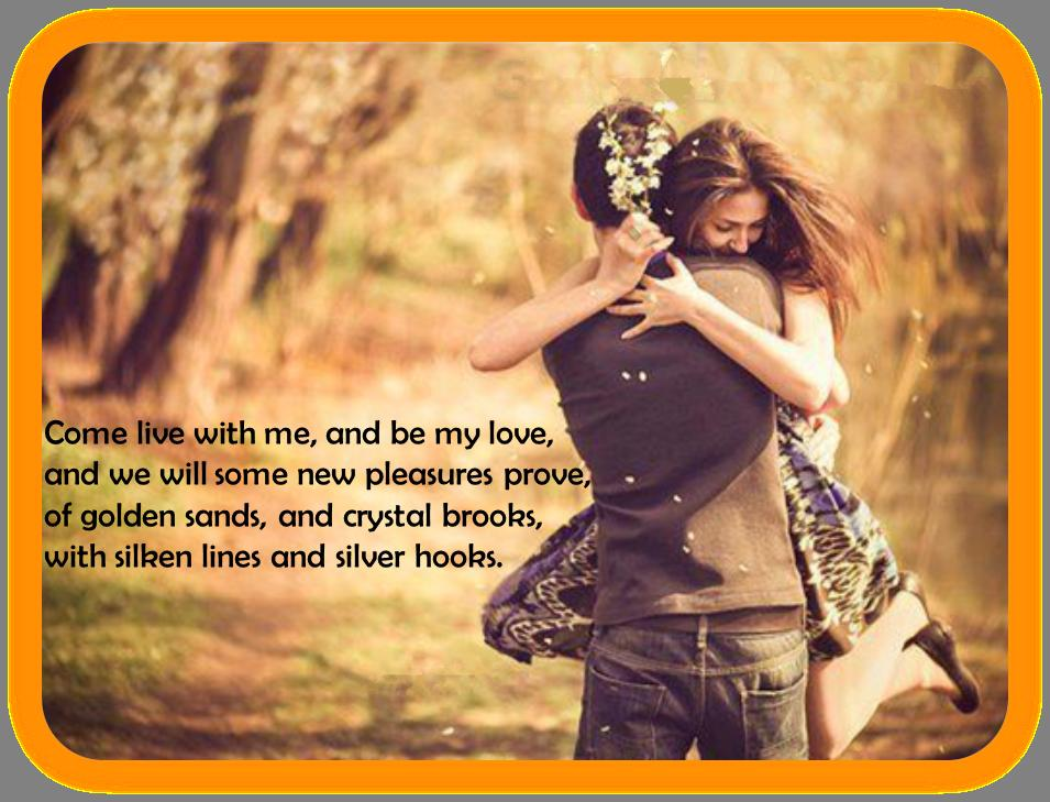 Love Quotes In Roman English With Images Picture Gallery