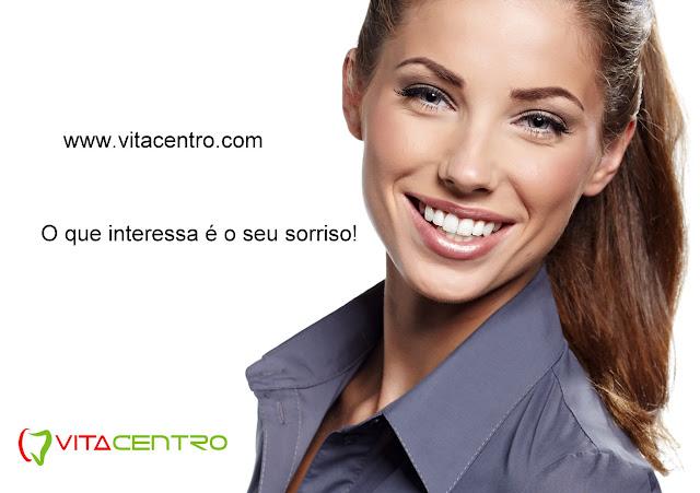 implantes dentários Lisboa