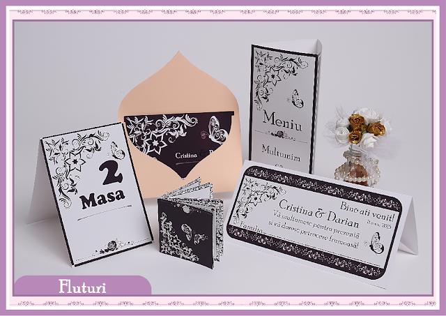 http://www.bebestudio11.com/2017/01/modele-asortate-nunta-tema-fluturi.html