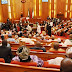 Senate Slams FG Over Non-Payment Of Approved Petrol Subsidy