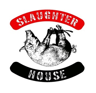 Slaughter House Addon - How To Install Slaughter House Kodi Addon Repo
