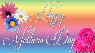 Mother's Day 2019 Cover Photos for Facebook Image2