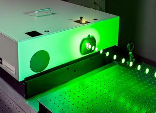 Твердотельные лазеры для микрообработки в Волгограде