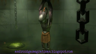 Oddworld: New 'n' Tasty apk + obb