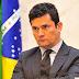 Supremo retira de Moro parte da delação da JBS que cita Mantega e Lula