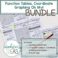 Bundle the teaching PowerPoint and the worksheets together to save time and money!