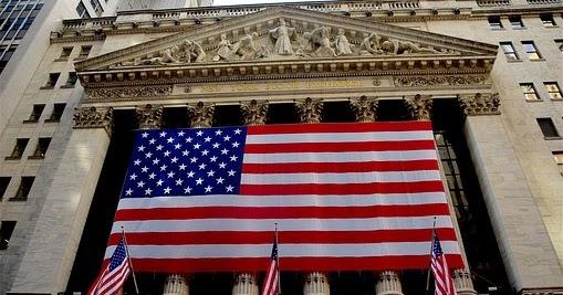 New-york-stock-exchange-1708834__340