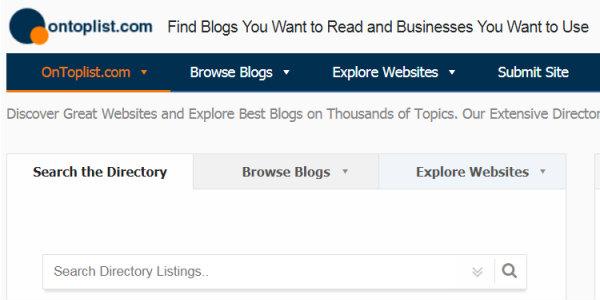 ontoplist_com-Free_Blog_submission_site_600x300