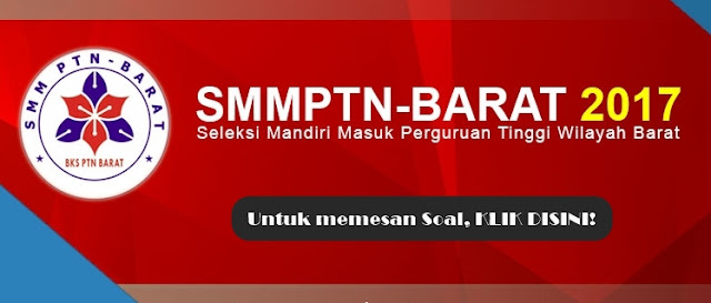 http://smmptnbarat.blogspot.co.id/2017/05/soal-prediksi-smmptn-barat-tkd-saintek-soshum-ipc.html