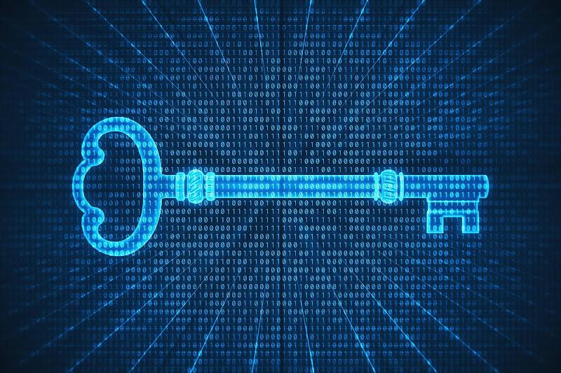 The internet just got an official password-free login standard