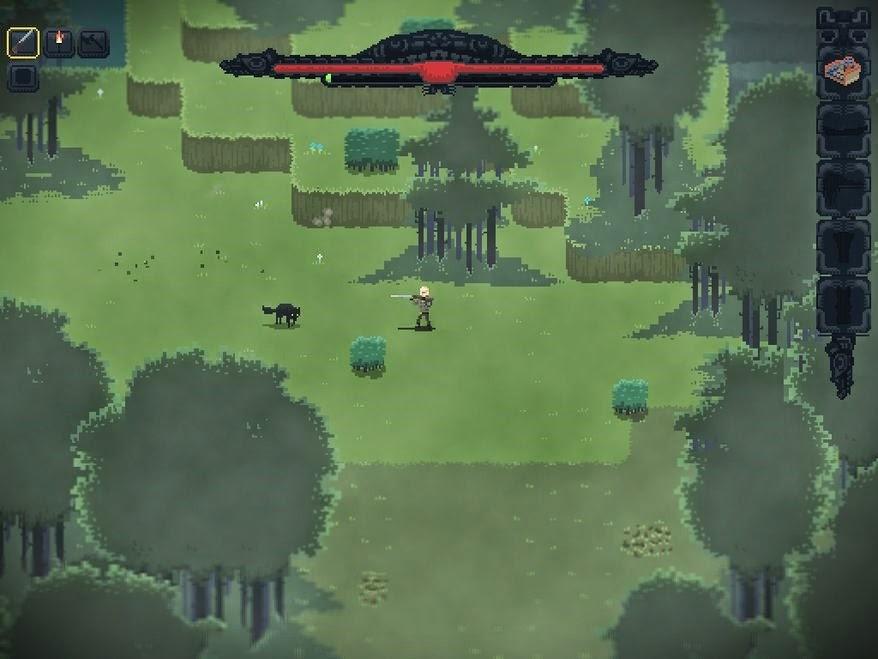Sanhok Map 0 8 6 Ultra Graphics Gameplay: Wicked Basement