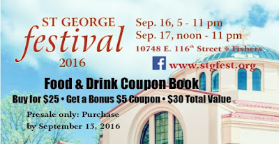 http://www.stgfest.org/p/coupon-books.html