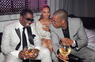 Forbes Predicts Their First Hip-Hop Billionaire (Who Did They Predict?) 1