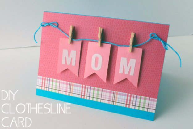 allfestivalwallpaper,mother day special card, mother's day card handmade, mothers day cards messages, free mothers day cards, mother day greeting card design, printable mothers day cards, mother day cards poems, mother's day greeting card handmade,, mothers day cards diy.