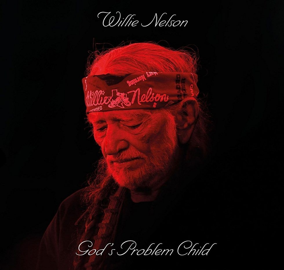 Gods-Problem-Child-Cover-980x983.jpg