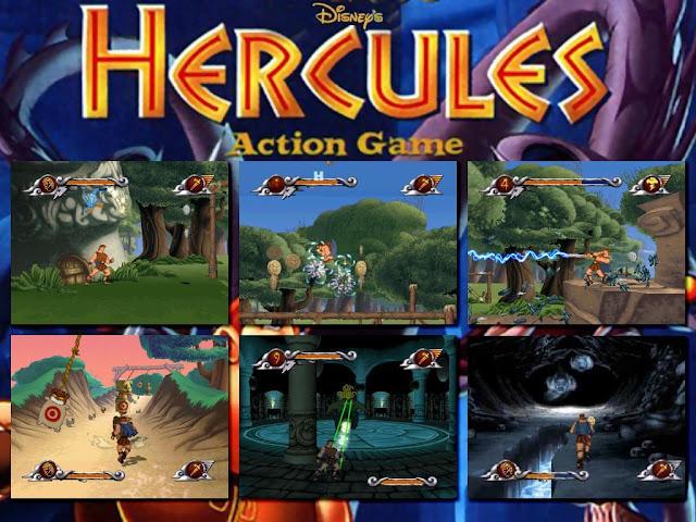 تحميل لعبة هركليز القديمة hercules الاصلية برابط مباشر ميديا فاير مضغوطة للكمبيوتر مجانا