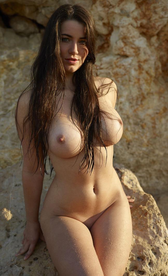 Beautiful sex video