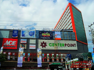 Mall Di Malang, Mall Di Malang Kota, Mall Di Malang Yang Bagus