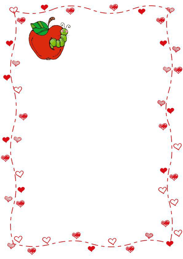 Caratulas de cuadernos para niños y  niñas de inicial de gusanito