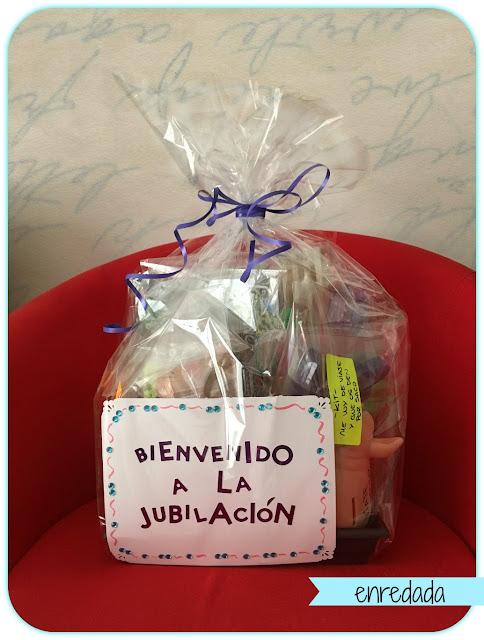enredadaen.blogspot.com.es/kit jubilación