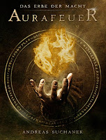 https://www.greenlight-press.de/produkte/erbe1_aurafeuer/
