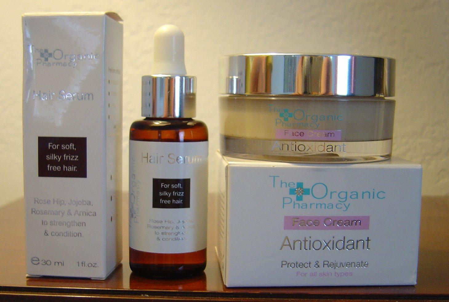organic-pharmacy-products.jpeg