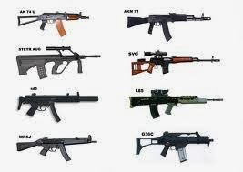 bermain airsoft gun, http://airsoftgunsmalang.blogspot.com/, 085755059965