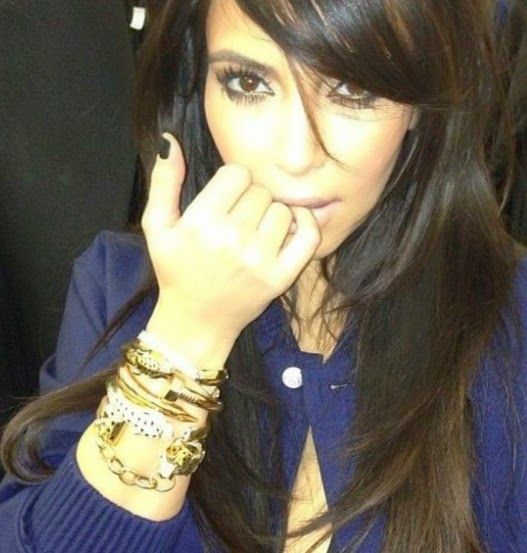 Cartier Love Bracelet Replica Is A Kind Of Trend