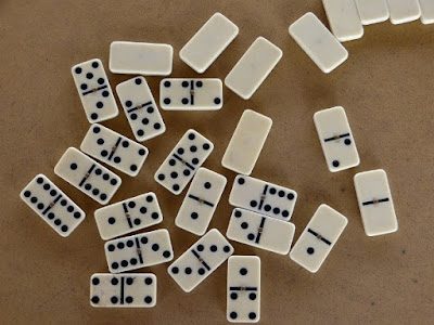 Domino Ceme 99 Online