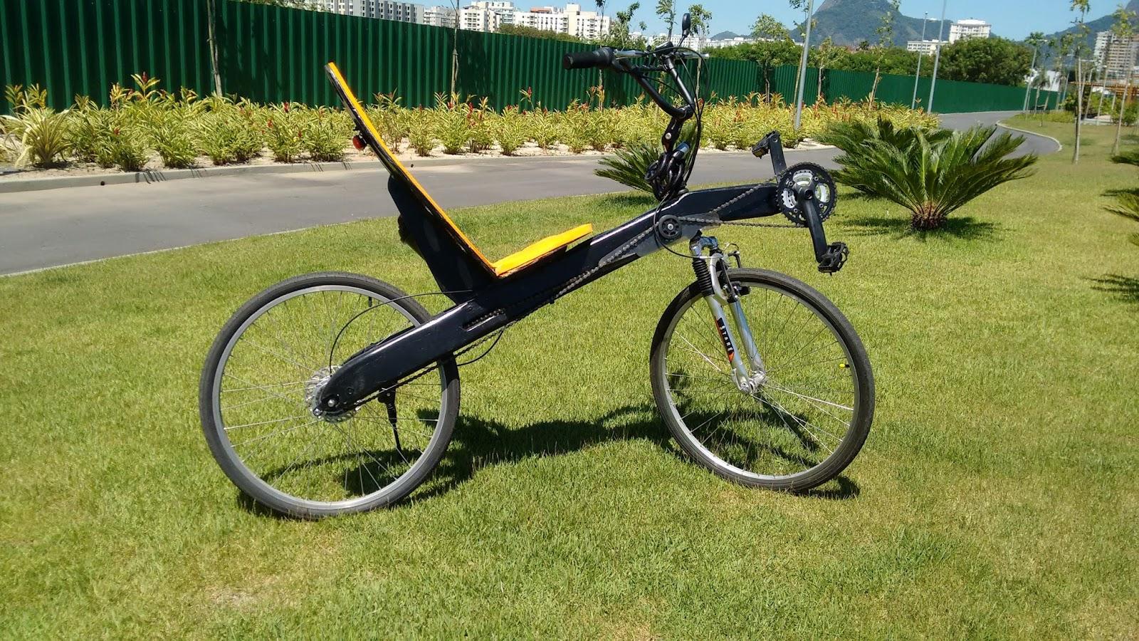 Miranda II Bike de madeira IMG_20160209_112941773