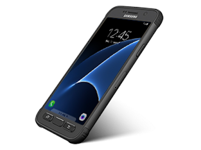 مواصفات وسعر  Samsung Galaxy S7 active بالصور