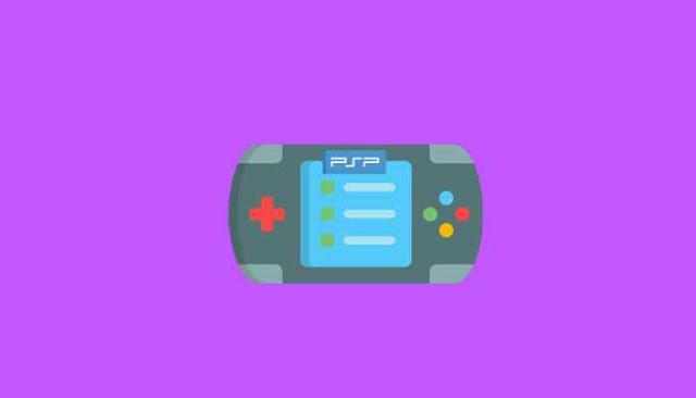 Cara Main Game PPSSPP di Android, Lengkap dengan Cara Download dan Instal Gamenya