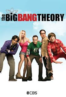 the big bang theory staffel 8 deutsch stream