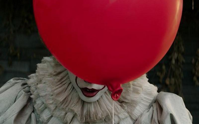 """Novo trailer de """"IT: A Coisa"""" é assustador"""
