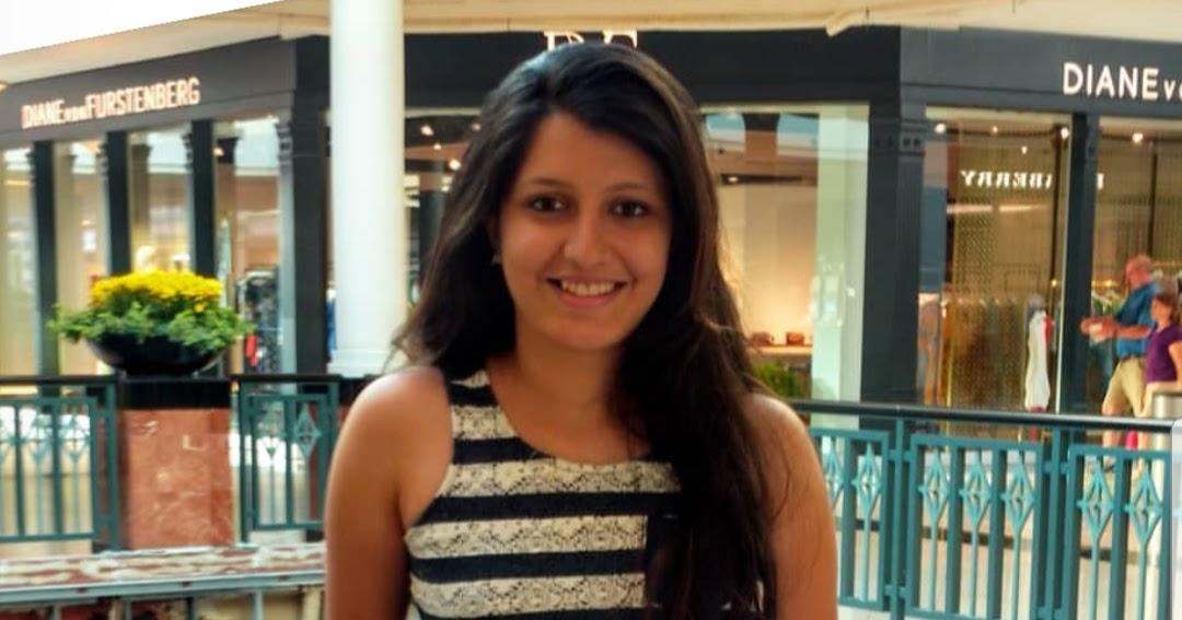 India Girls Whatsapp Bangalore Girls Whatsapp-6262