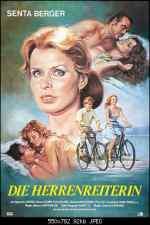La Padrona è Servita (1976)