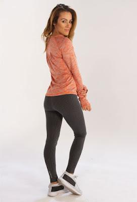 gym clothes online cheap