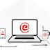 ePayments - обзор удобной платежной системы