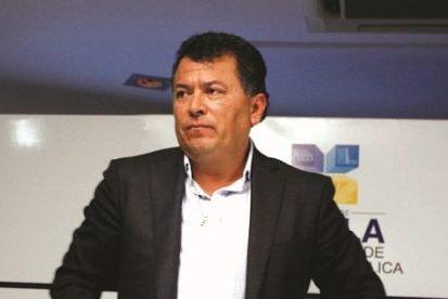 Nuevo dirigente del PANAL entre acusaciones y denuncias penales