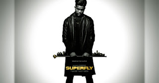 nonton film superfly 2018 sub indo streaming full movie.jpg