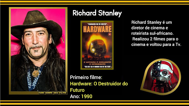 richard-stanley