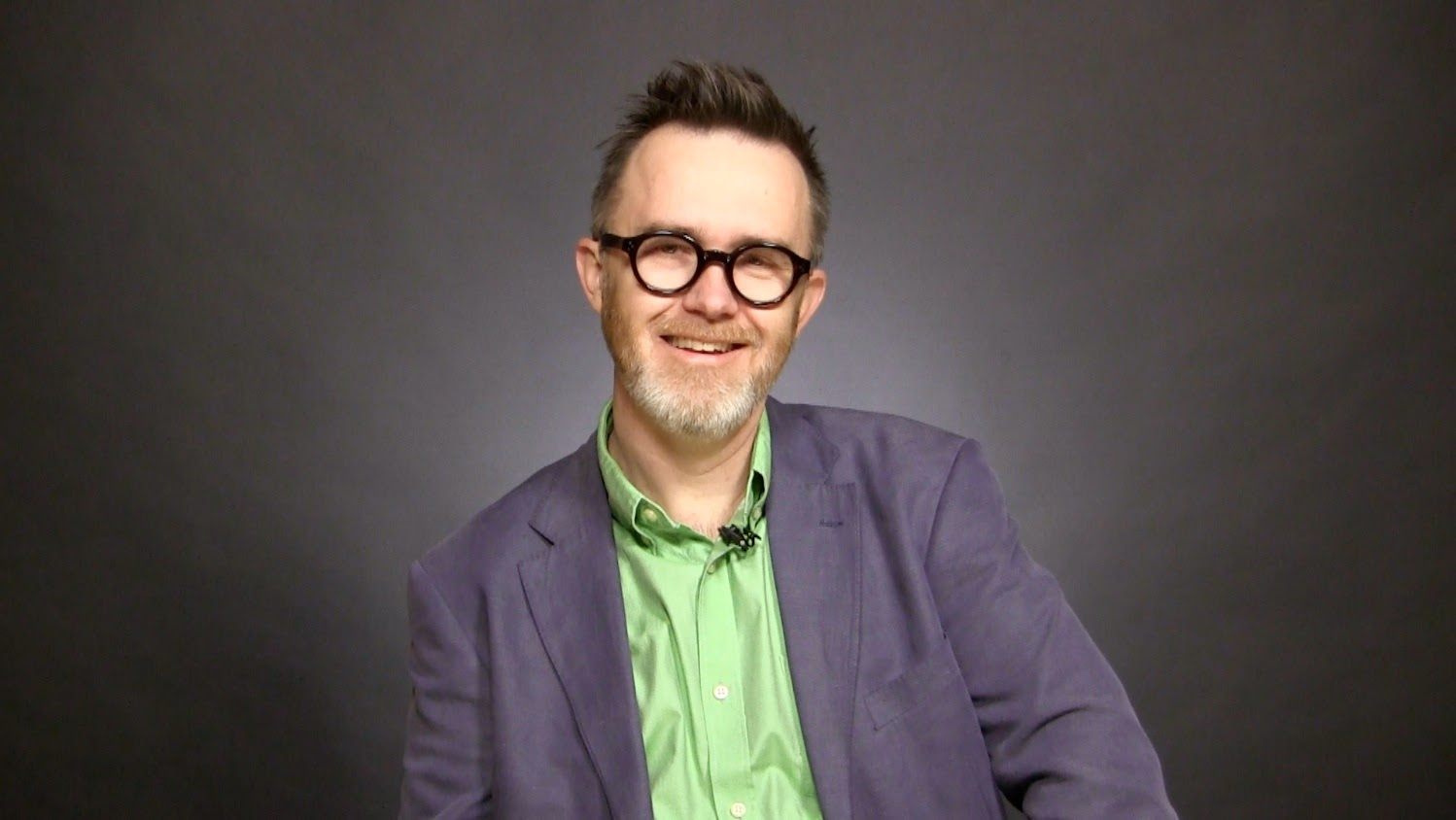 Book Review: Rod Dreher's How Dante Can Save Your Life