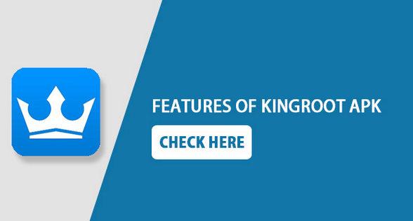 Cara Root Semua Perangkat Android Tanpa Pc Dengan Aplikasi Kingroot