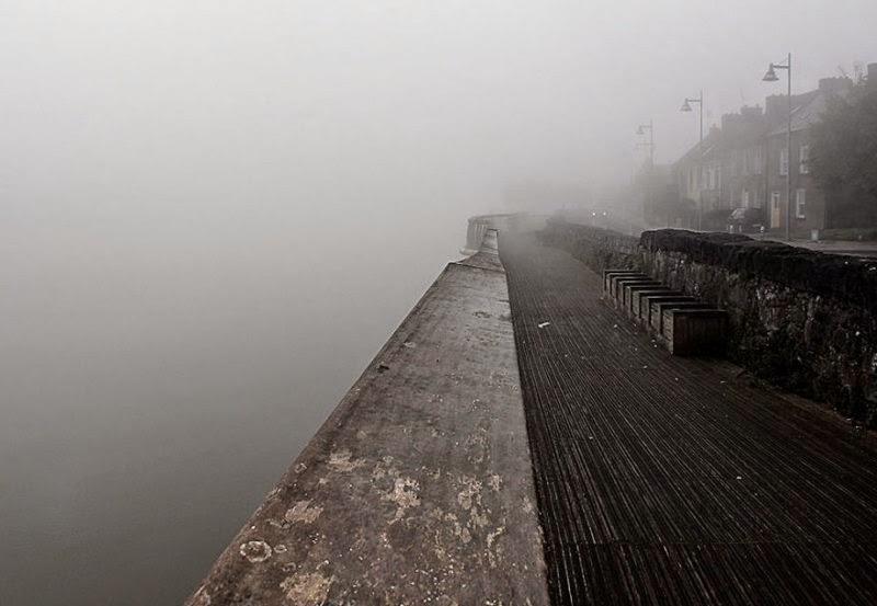 foggy-scenery-photo-15