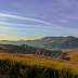 A guide through the impressive Drakensberg for when you're short on time