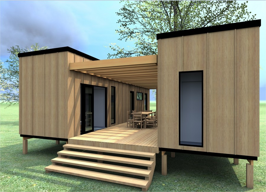 Best Container Homes Joy Studio Design Gallery Best Design