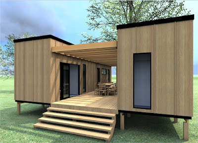 Boc Best Shipping Container Home Ideas Cost Effective