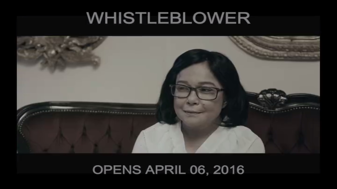 world com the whistleblower A whistleblower is an employee that reports an employer's misconduct  what is the whistleblower act - definition, rights & protection  ap world history:.