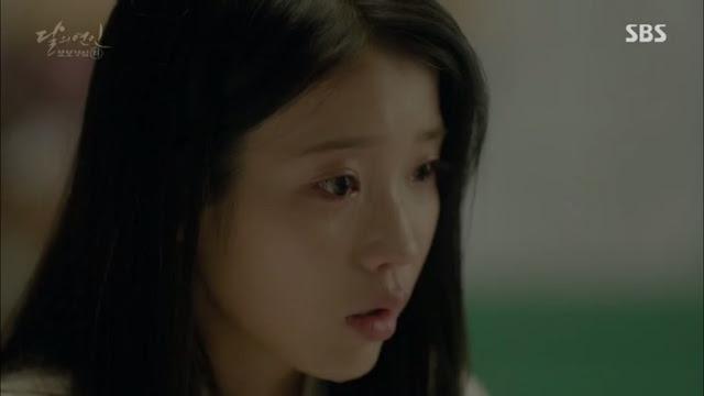 Kesedihan_Haeso_Di_Episode_18