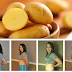 POTATO DIET: 3 DAYS DIET WITH WHICH YOU WILL REDUCE 3 TO 5 KG INSTANTLY!